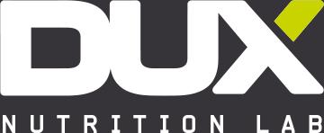 Logo Dux Nutrition