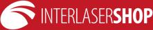 Logo Interlaser Shop