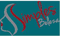 Logo Simples Beleza