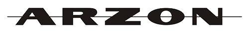 Logo ARZON