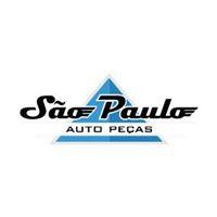 Logo São Paulo Auto Peças