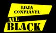 Loja Confiável Black Friday